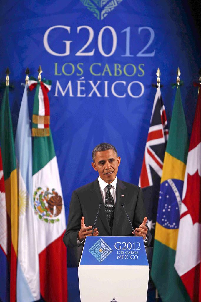 Obama4web
