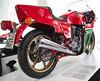 1979 Ducati 900 Mike Hailwood Replica _b