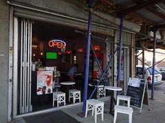 月, 2013-05-27 16:34 - Tea Cup Cafe