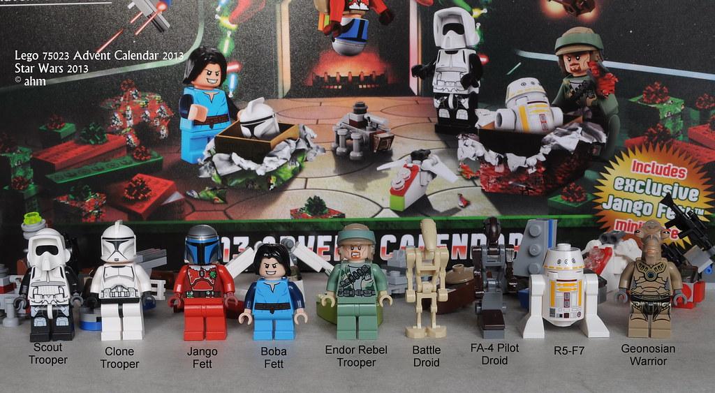 4 Teile Star Wars Kinder Schonerset Knieschoner