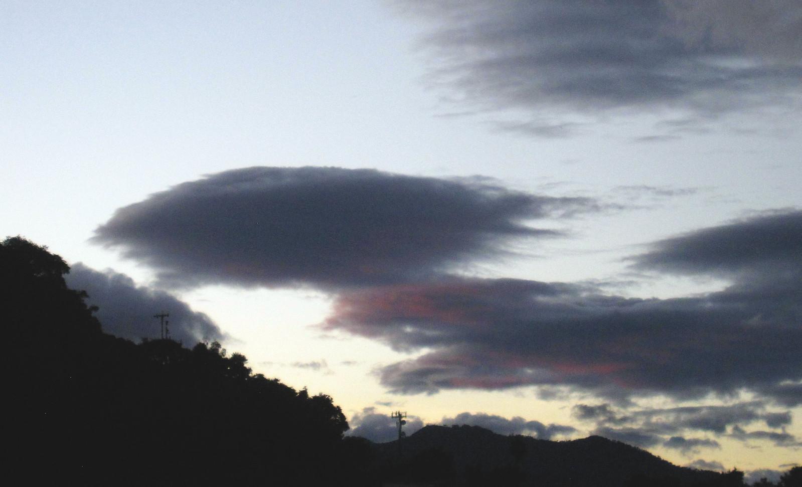 Lago Atitlan 113