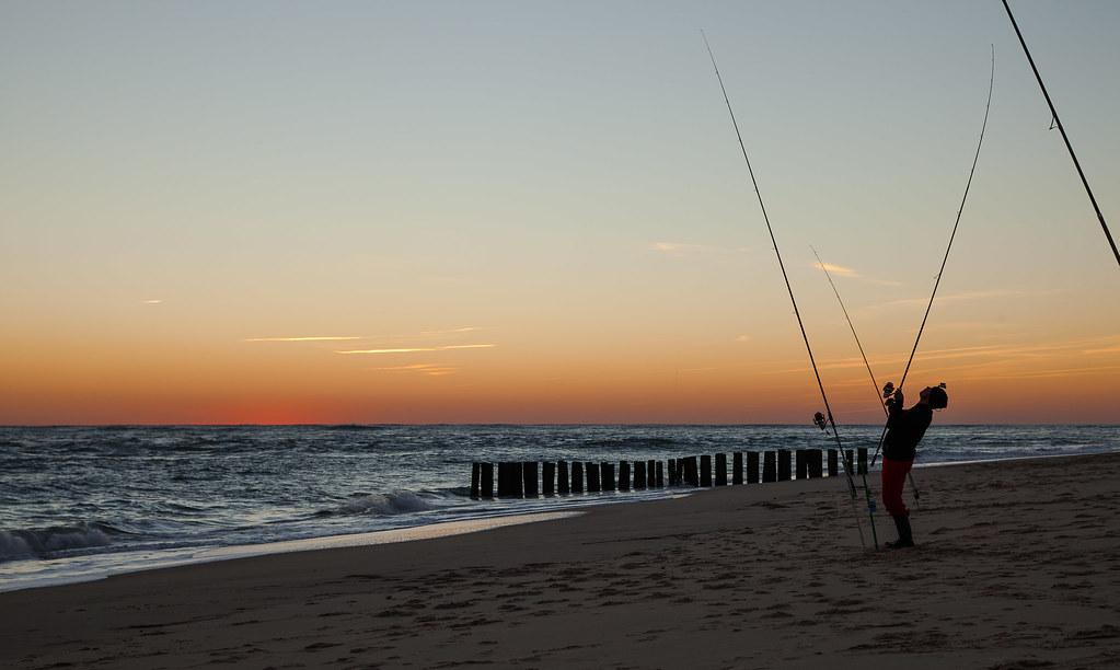 Silver Strand State Beach - www.twin-loc.fr