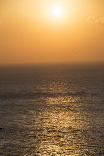 japan sunrise canon nikon chiba 日本 5d thepacificocean 初日の出 千葉県 d4 太平洋 日の出 魚見塚 mineoka 鴨川市 嶺岡 嶺岡山系
