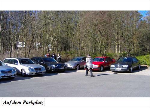 Bild-01 | by der Mercedesfahrer