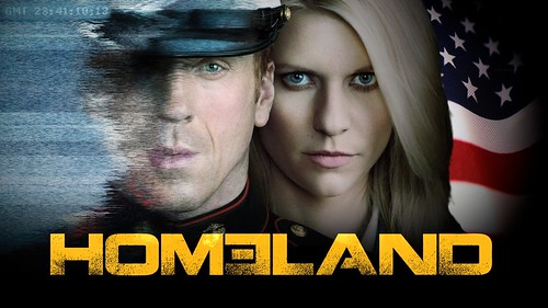 Homeland | by theglobalpanorama