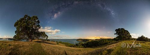 newzealand auckland mahurangiwest
