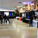 Concours Québécois en entrepreneuriat 15 avril 2014