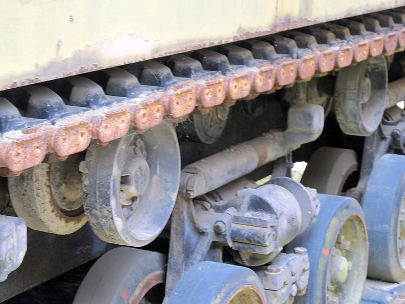 M43 Howitzer (8)