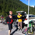 130831 Bernina trail
