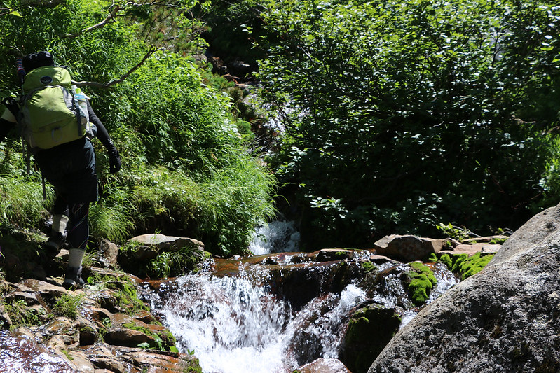 2014-07-22_02777_北海道登山旅行.jpg