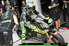 2015-MGP-GP10-Espargaro-USA-Indianapolis-200