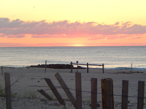 beach sunrise dawn jerseyshore sevenpresidentspark hff mygearandme vigilantphotographersunite