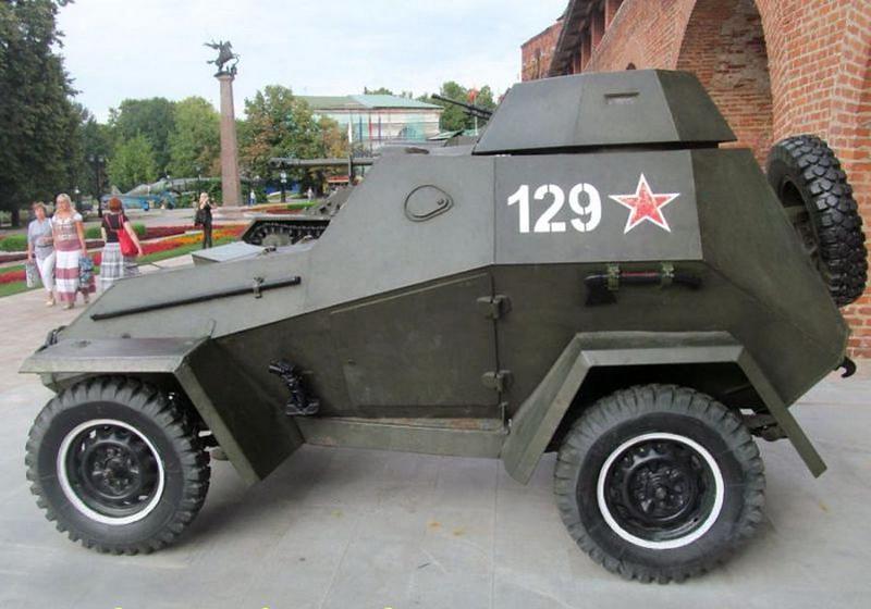 Ba-64B (9)
