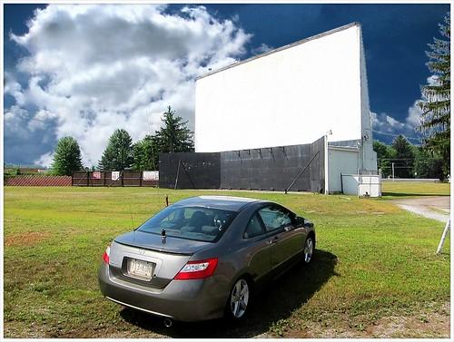 usa cinema america booth movie drive us theater theatre pennsylvania ticket pa fading transfer greenville mercercounty reynolds in onasill