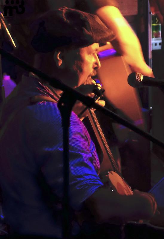 Boozemen Acoustic Jam (42)