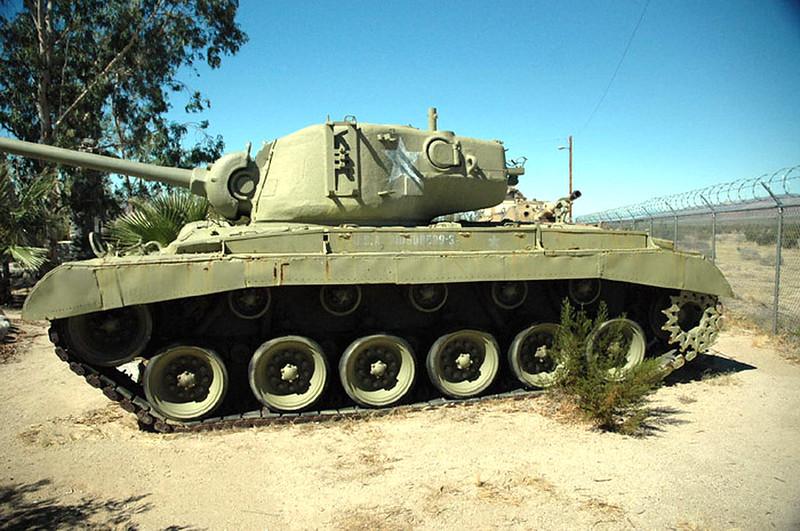 M26A (2)