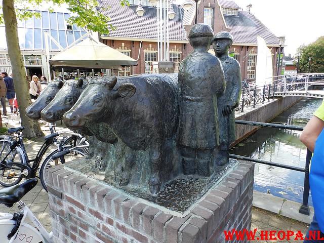 2015-05-30          57e Veluwe        Wandeltocht        18 Km  (62)