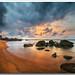 6687,Thuy duong beach,Vung tau,0415 by HUONGBEO PHOTO