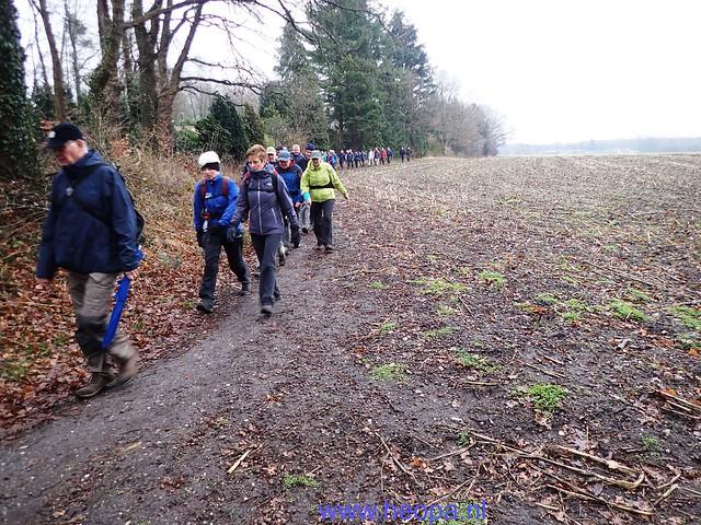 2017-01-11  Vaassen 26  Km (30)