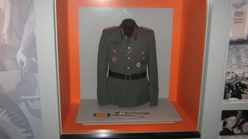 Memorial Museum i Caen (8)