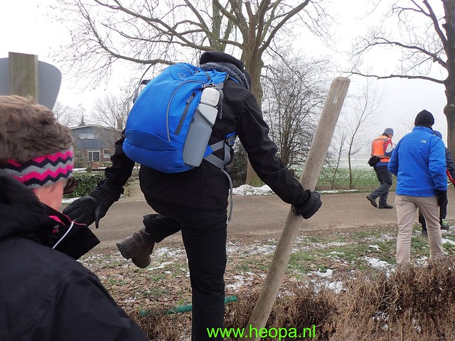 2017-01-18    Rhenen 23 Km  (60)