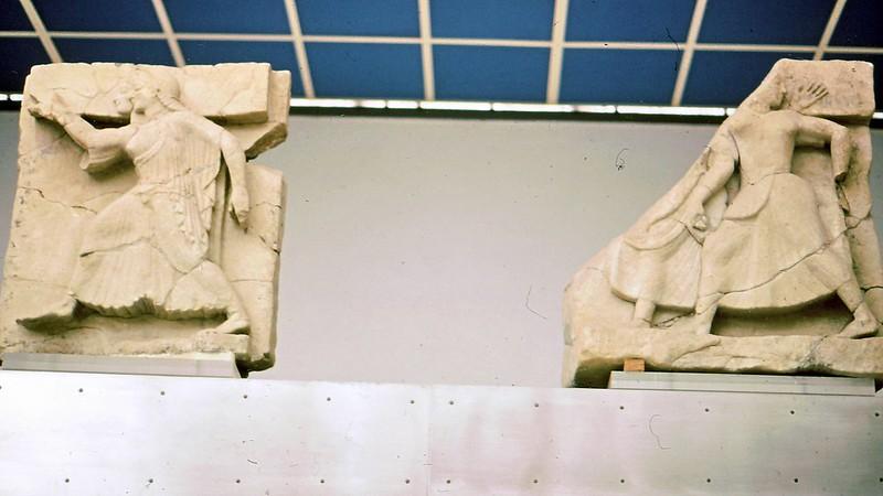 Paestum01-0038