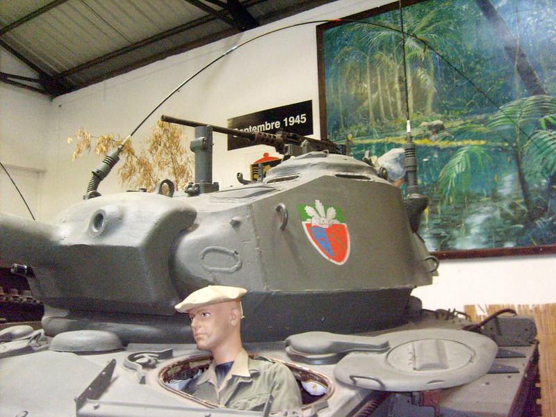 M24 Chaffee (6)
