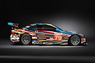 BMW-M3-GT2-by-Jeff-Koons-2010-0