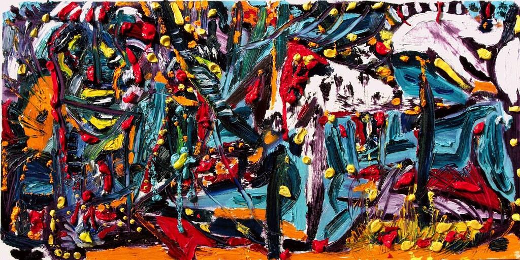8589130459373 Famous Abstract Art Wallpaper Hd Jkorhel