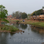 03 Viajefilos en Laos, Bolaven Plateau 119