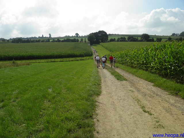 2012-08-09 1e dag  Berg & Terblijt (72)