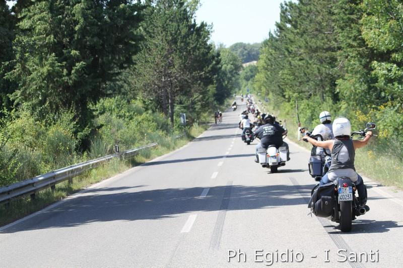 I SANTI Toscana Run 2015 (182)