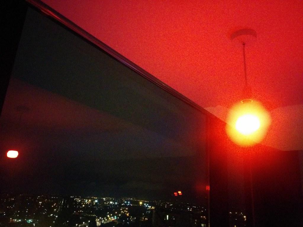 Philips Hue lights   Ian Forrester   Flickr