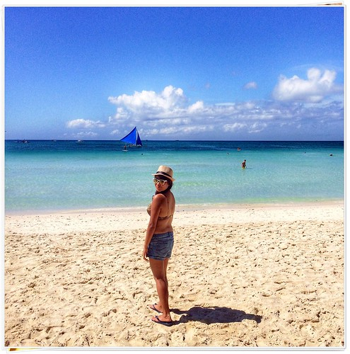 2015 Boracay Aklan Philippines 13 | by PsymerSlacker