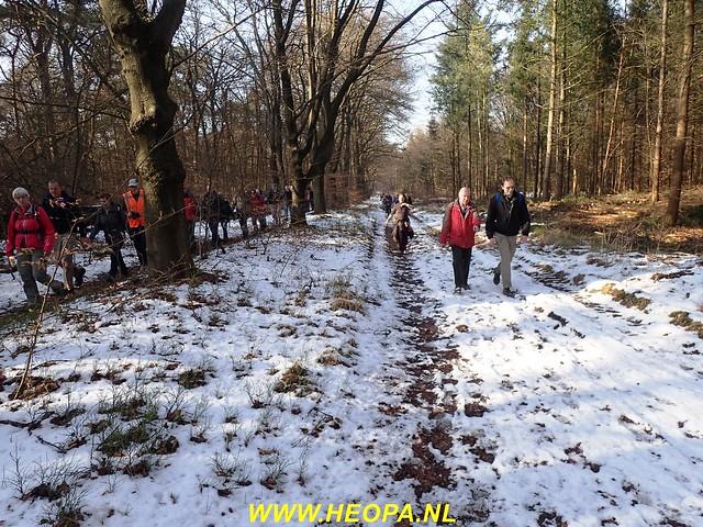 2017-02-15      Austerlitz 25 Km (127)