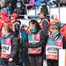 Bénévoles - Finales Coupe du monde FIS ski de fond