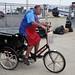 2013 Indy 500 5/27 Mon (post Race)