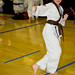 Sat, 04/13/2013 - 13:34 - Photos from the 2013 Region 22 Championship, held in Beaver Falls, PA.  Photos courtesy of Mr. Tom Marker, Ms. Kelly Burke and Mrs. Leslie Niedzielski, Columbus Tang Soo Do Academy.