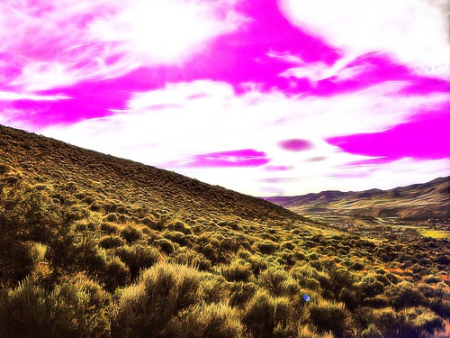 pink sky sun mountains clouds landscape afternoon desert nevada may nv highdesert reno ios hdr cloudporn 2013 skyporn northernnevada lenslight iphoneography filterstorm iphone4s icamerahdr photoforge2 snapseed unitedbyedit uploaded:by=flickrmobile flickriosapp:filter=nofilter tangledfx thevillagesomersett