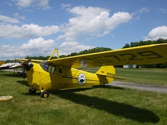 日, 2013-06-09 13:46 - Old Rhinebeck Aerodrome