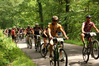 Tour de Burg 2013 223 | by jenthang