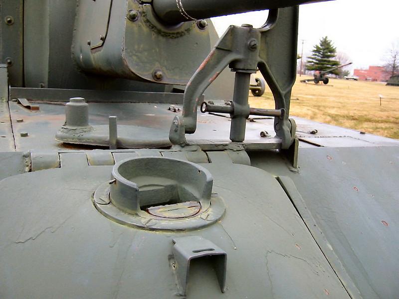 SU-76 (6)