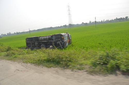 rickshawrun4