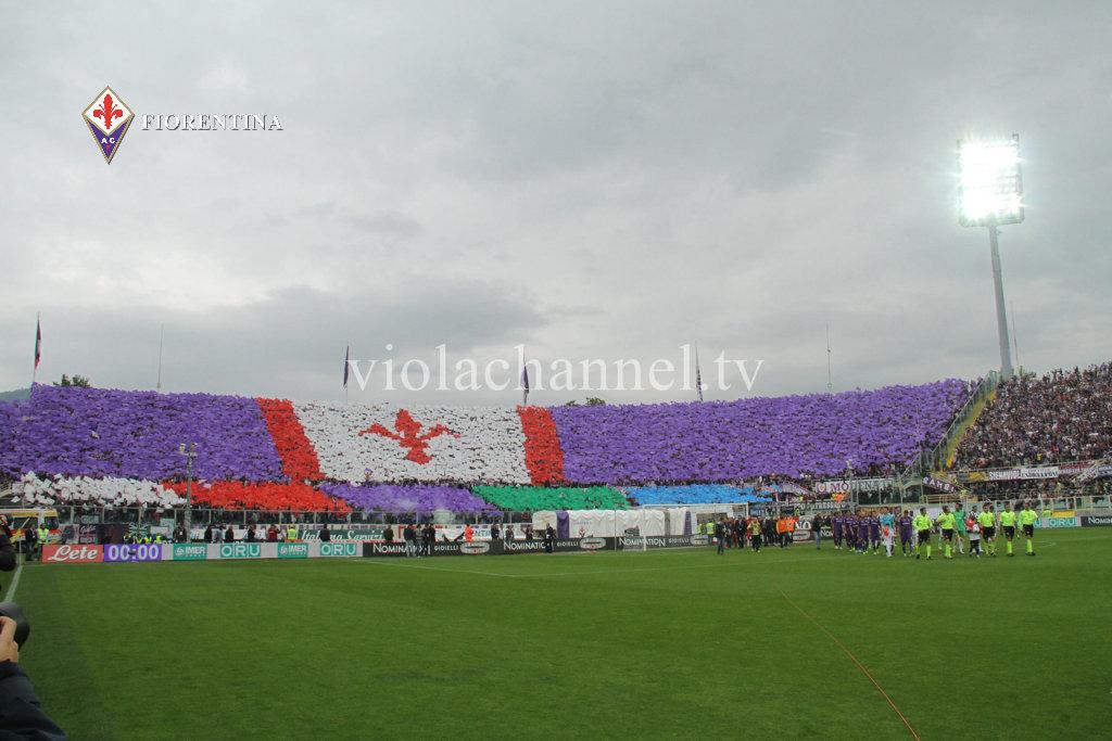 Img 8634 Fiorentina Juventus Campionato Serie A Stadio Ar Flickr