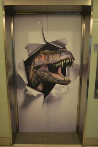 DSC_0695 | by 3D floor sticker - YeJun