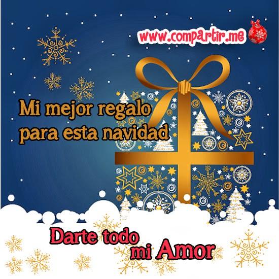 Frases El Mejor Regalo De Navidad.Frases De Amor Frase Del Mejor Regalo Por Navidad Para Tu
