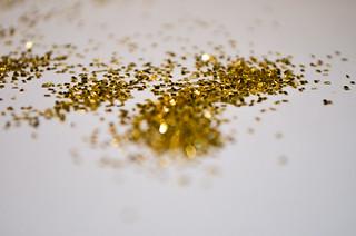 Glitter   Challenge   by I'mRachelNicole