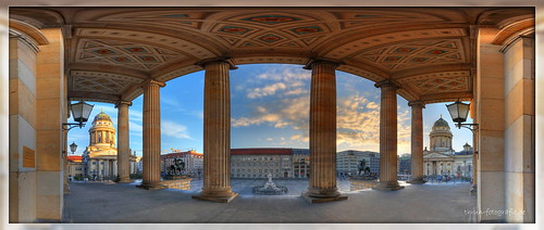 travel panorama berlin germany adventure sonnenaufgang dri hdr sunrising impressedbeauty gandarmenmarkt mygearandme mygearandmepremium mygearandmebronze mygearandmesilver mygearandmegold mygearandmeplatinum mygearandme1 mygearandmediamond super~six photographyforrecreationeliteclub pinky0173 super~sixsuperstaracademy thelooklevel1red thelooklevel2yellow thelooklevel3orange thelooklevel4purple thelooklevel5green thelooklevel6blue thelooklevel7white thelooklevel8gold super~sixbronze super~sixgold super~sixsilver super~sixandromeda vpul01 vpul02 vpul07 vpul08 vpul03 vpul06 vpul10 vpul04 l03rememberthatmomentgold l01rememberthatmomentbronze vpul05 l02rememberthatmomentsilver vpul09 l04rememberthatmomentplatinum l05rememberthatmomentearth super~sixyattw super~sixuniversalelite l06rememberthatmomentgoldencrown infinitexposure
