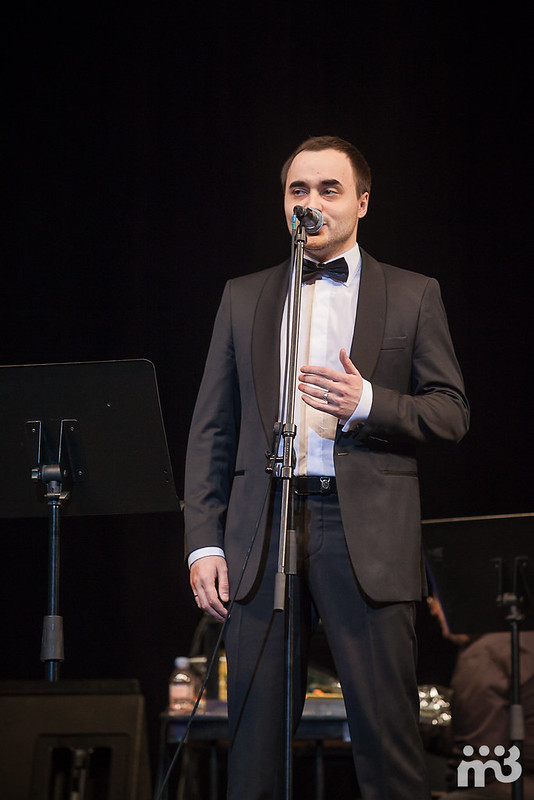2014-01-16_BKZ_Gradsky-3589