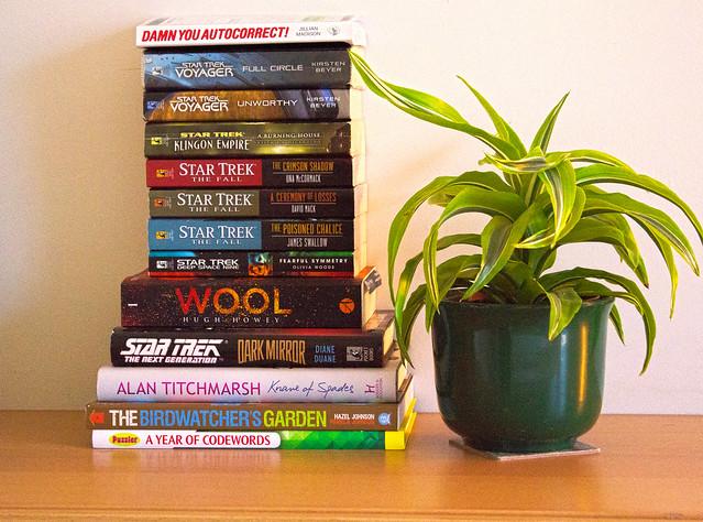 My Shelfie Books_HDR2